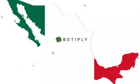 Betiply  mexico