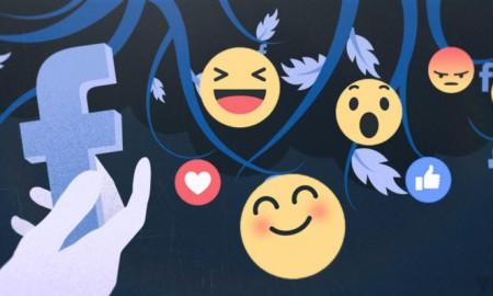 Facebook-Reactions-TNW original