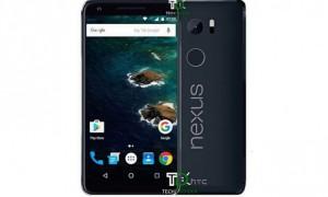 Nexus-Marlin-TechDroider
