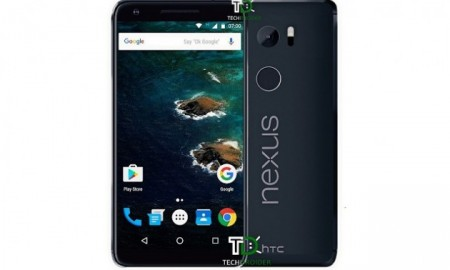 Nexus-Marlin-TechDroider