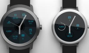 Nexus smartwatch (2)