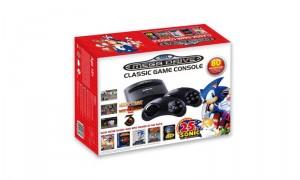 Sega-Mega-Drive-retro