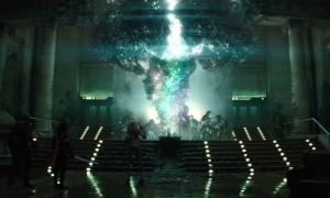 Suicide-Squad-Trailer-Enemy-Explosion