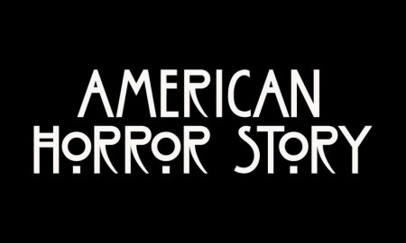 american-horror-story-up