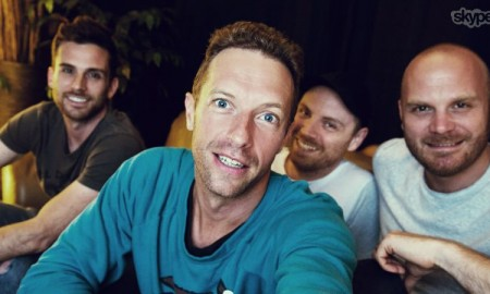 coldplay-skype-blog-hero-image