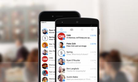 facebook-messenger-bot-update