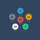 free-tumblr-themes