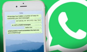 fuentes en whatsapp