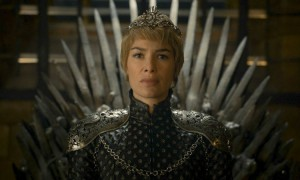 game-of-thrones-season-6-cersei