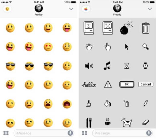 ios-10-emojis-Mesagess