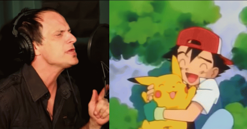 jason-paige-pokemon-song