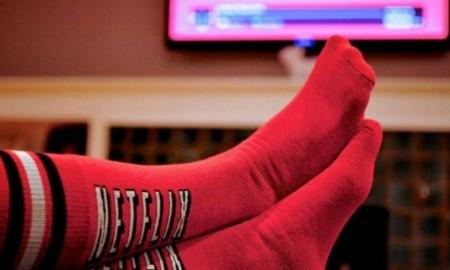 netflix-socks-1021x580