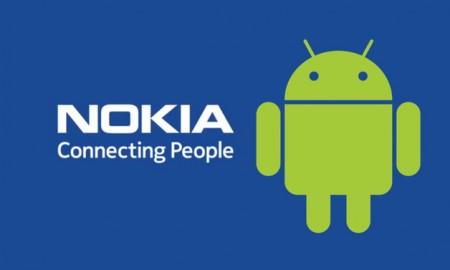 nokia-android-1