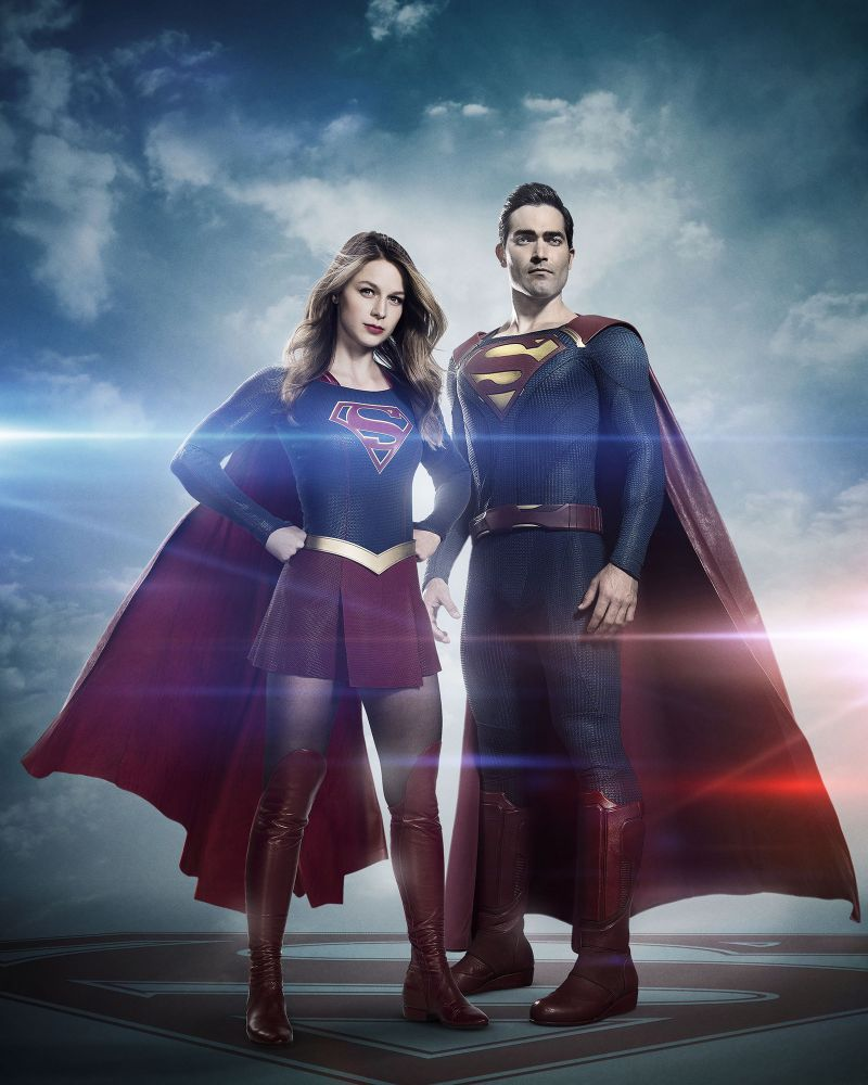 superman-1st-look---supergirl-192682