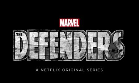 the-defenders-191499