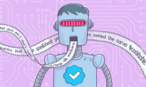 what-i-learned-from-talking-to-robot-version-of-myself-on-twitter-303-1425040643