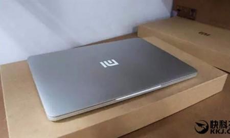 xiaomi-macbook