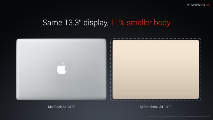 xiaomi-mi-notebook-air-16