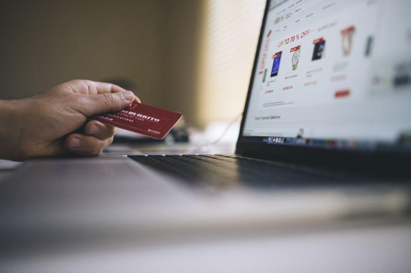 47ab85425 Cinco tips para realizar compras online de manera segura – Social Geek