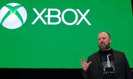 GreenieHero Xbox