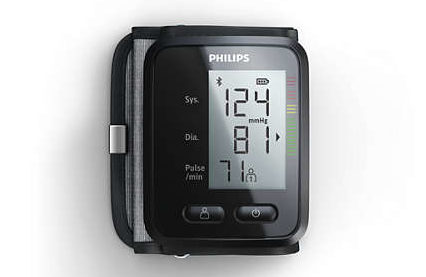 PhilipsBloodPressure-e1470053728917