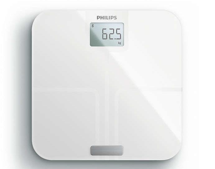 PhilipsScale-e1470053859359