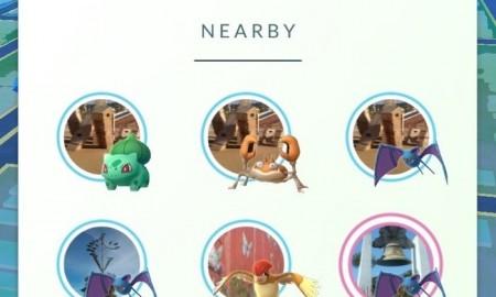 Pokemon-GO-sistema-rastreo