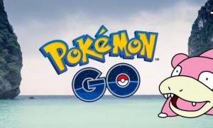 Pokemon-Go-796x348