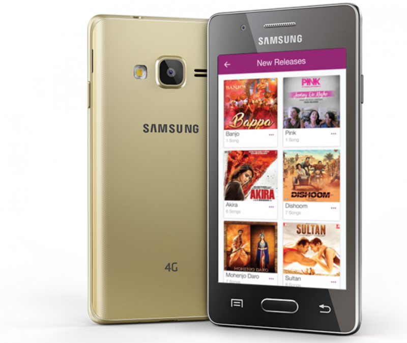 Samsung_Z2
