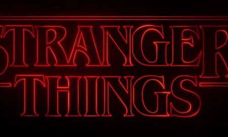 Stranger Things juego