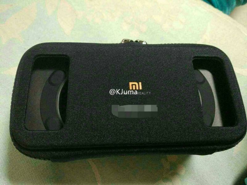 Xiaomi-VR-Headset-leaked-image-1024x768