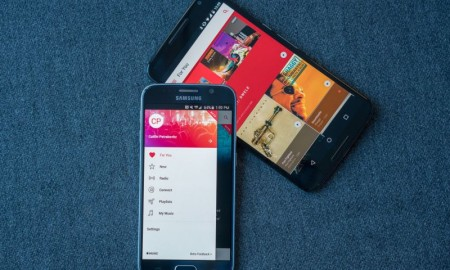 apple-music-android-02311