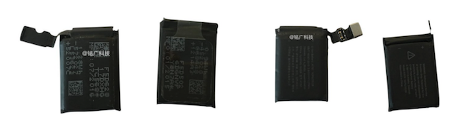 apple-watch-2-battery-leaked-640x162