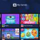 facebook-gaming-platform-640x335