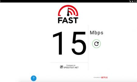 fast.com-mobile-app