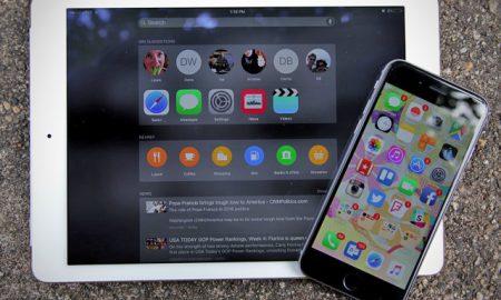 iOS malware pegasus