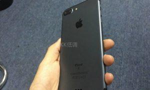iPhone-7-Plus-space-black-640x480