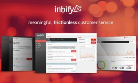 inbify