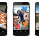 instagram-stories-2-640x327