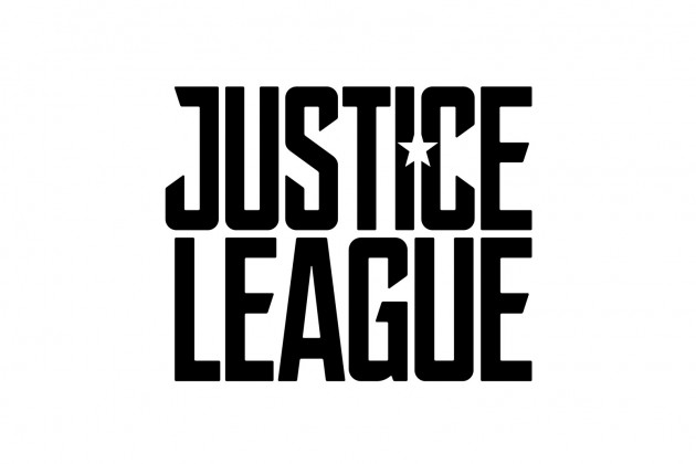 justice-league-logo.jpg