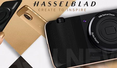 moto-camera-mod-by-hasselblad-flashnews
