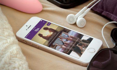 pillow-play app
