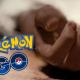 pokemon-go-causo-muerte-6a332