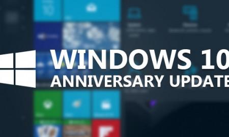 windows-10-anniversary-update-2-720x320