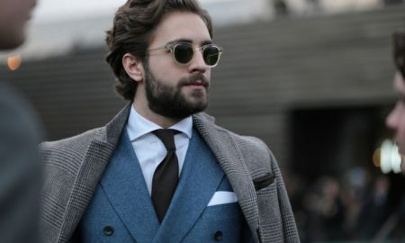 withe-shirt-Finaest-Pitti-18-Morton & Bedford