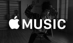 Apple-Music-Banner