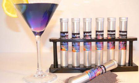 Blutanium-Bluechai-Color-Changing-Cocktail4
