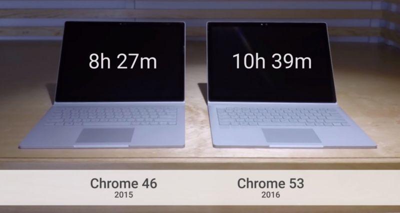 Chrome-Surface-Book