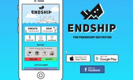 Enship