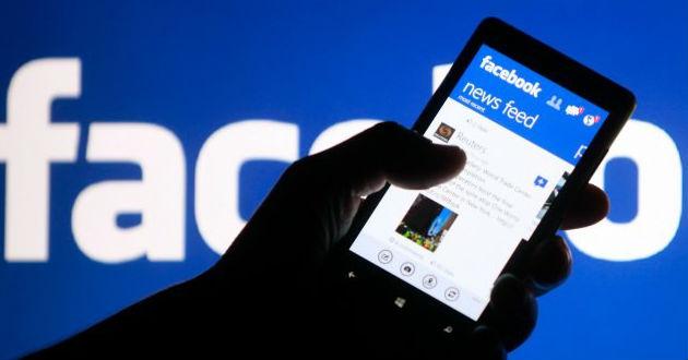 Facebook-quiere-1838305